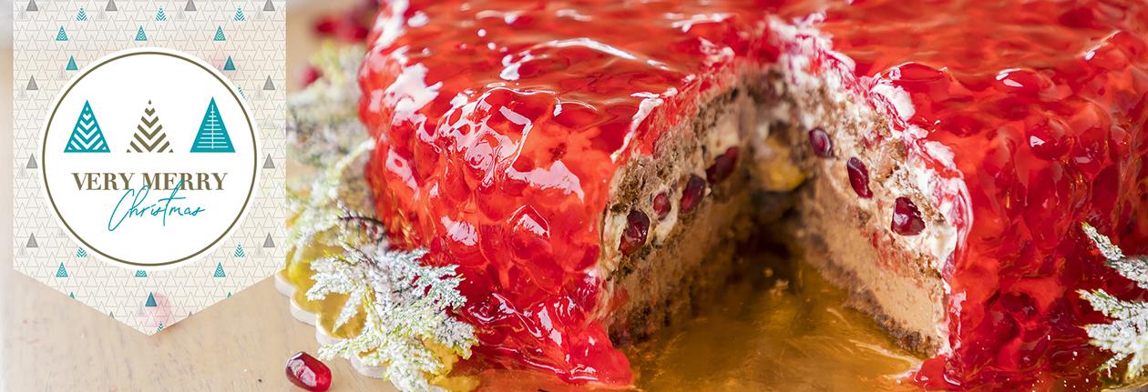 rodi cake
