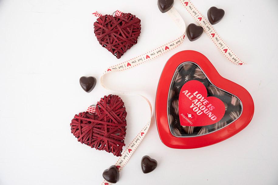 CHOCO-HEART-BOXES-(1)