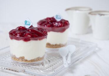 cheesecake sf 2 (1)