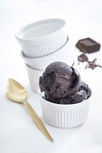 Extra Dark Chocolate