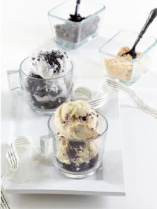 Oreo Cream & Cookies