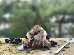 Φωλιά Σαραγλί